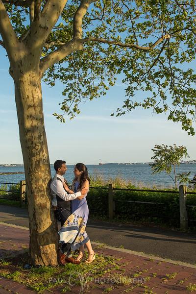 Liberty park engagement 019.jpg