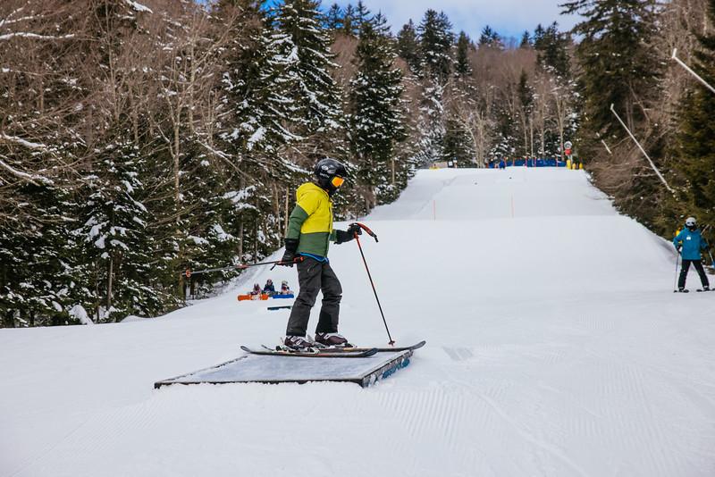 2021-02-15_SN_KS_Ski School Snowtracks-5890.jpg