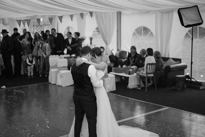 Elberts_Wedding_550-2.jpg