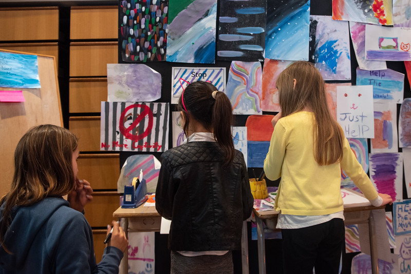 Grade 5 PYP Exhibition-ELP_7774-20180425.jpg