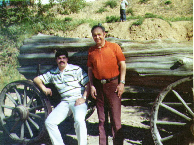 Mike & Wayne, San Diego 1976 .jpg