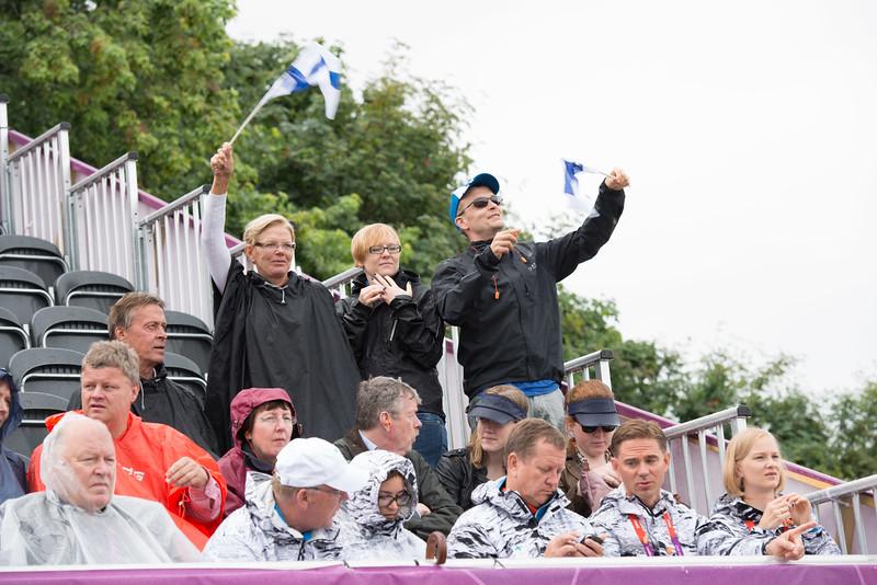Satu Mäkelä-Nummela__04.08.2012_London Olympics_Photographer: Christian Valtanen_London_Olympics_Satu Mäkelä-Nummela_04.08.2012_D80_5078_Satu Mälelä-Nummela_Photo-ChristianValtanen