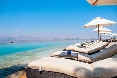 Dead Sea 2013