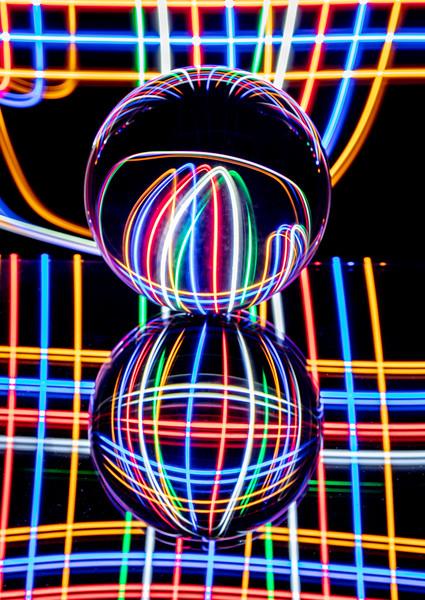 crystal ball (1 of 3).jpg