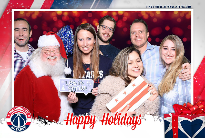 washington-wizards-2018-holiday-party-capital-one-arena-dc-photobooth-210848.jpg