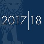 2017 - 2018
