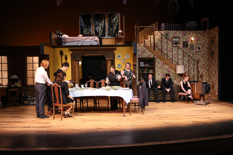 August Osage County-226.jpg
