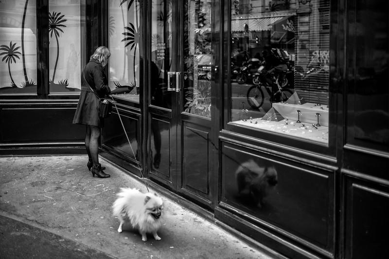 Paris24345-17-19.jpg