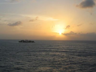 04 Cruise