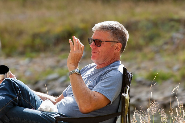 20170401 Fred at Glen Eyre Station - Southland 4x4 trip  _MG_3787 a.jpg
