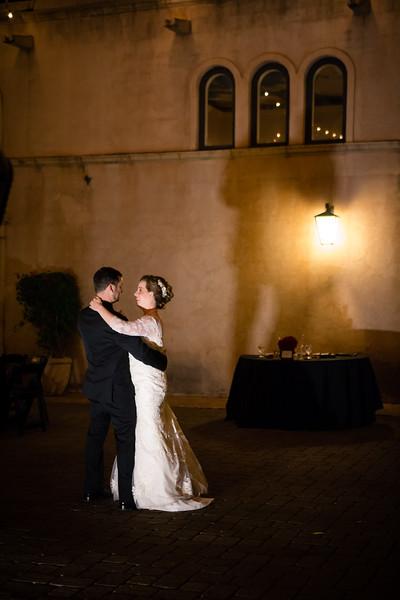 sunshyne_wedding_pix-52.jpg