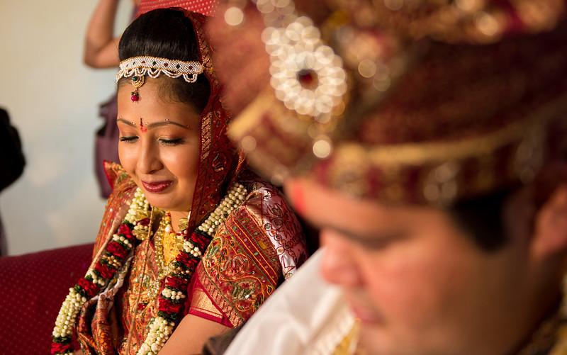 Prakrut Wedding-379.jpg