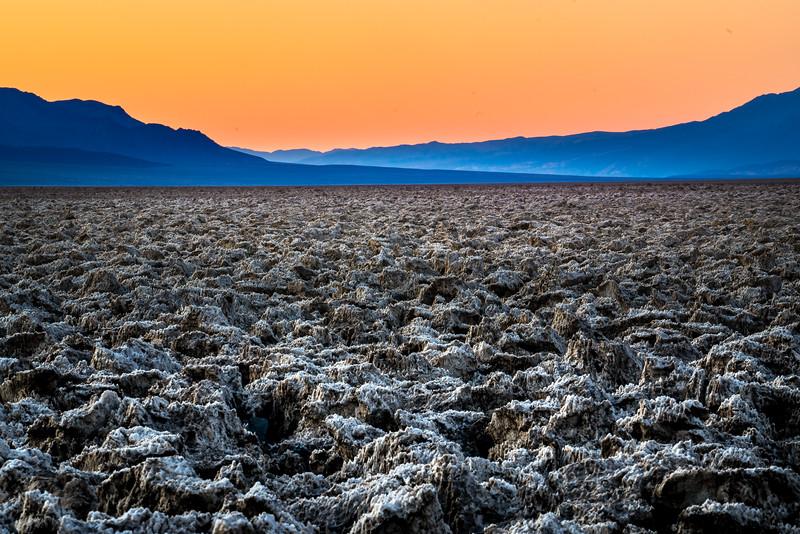 Death Valley-487.jpg