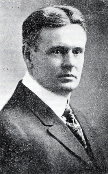 Frederick R. Hamilton 1915-1919.jpg