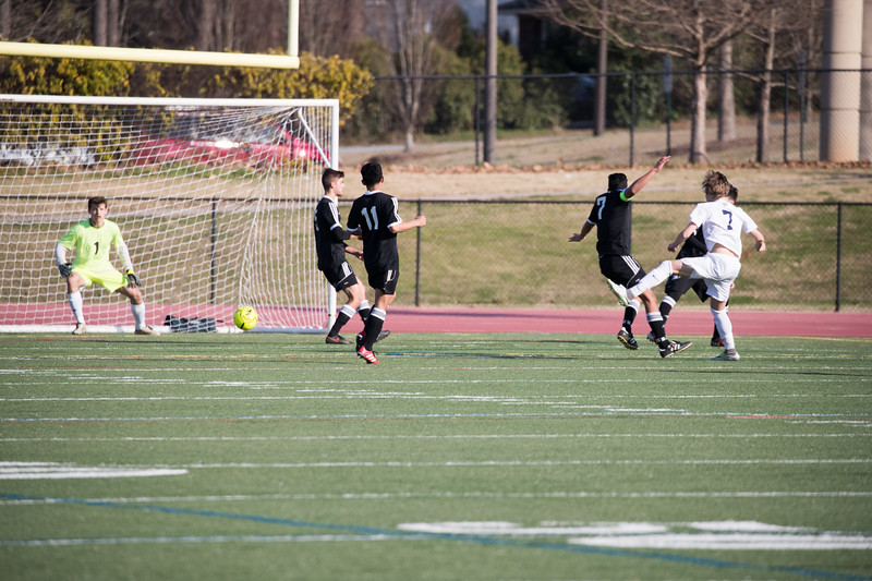 SHS Soccer vs Greer -  0317 - 038.jpg