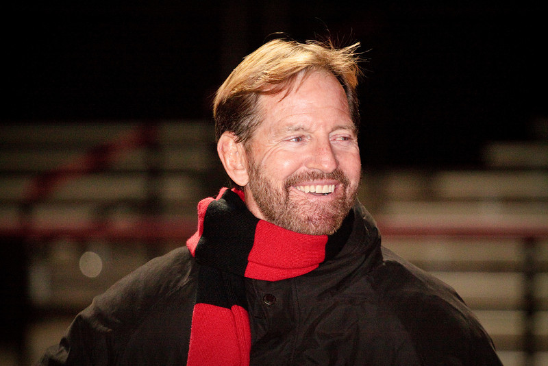 AD Coach Horpel