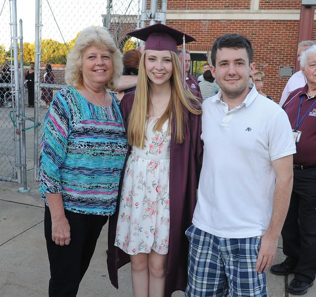 192-abby-graduation.jpg