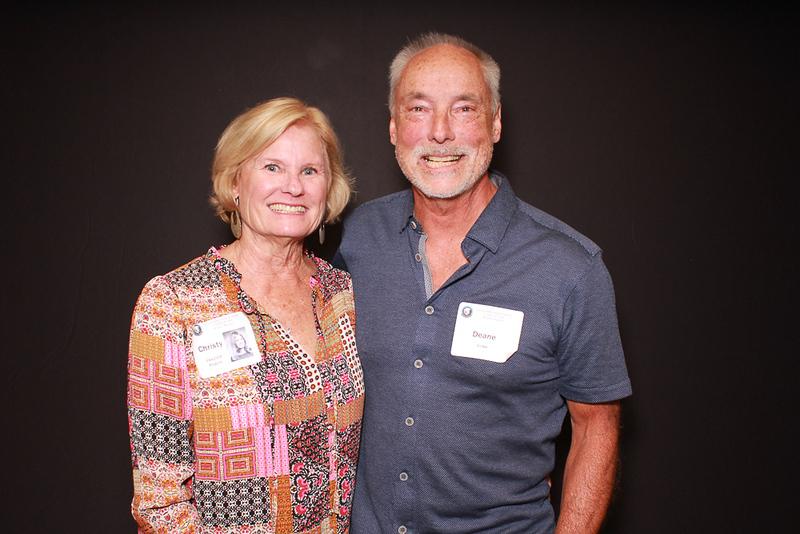 VPHS Reunion, Orange County Event-101.jpg
