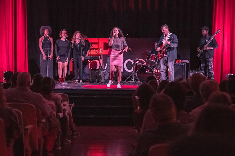 TEDx PTown Performancel Day-160.jpg