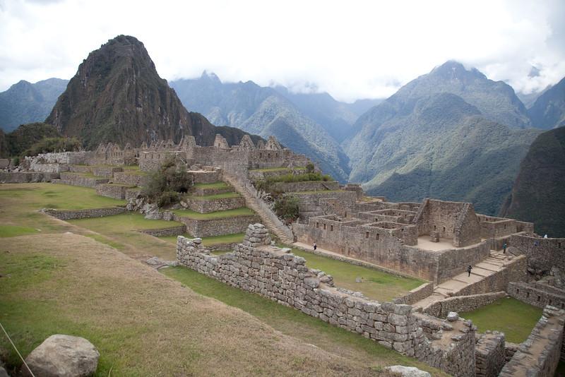 Peru_312.jpg