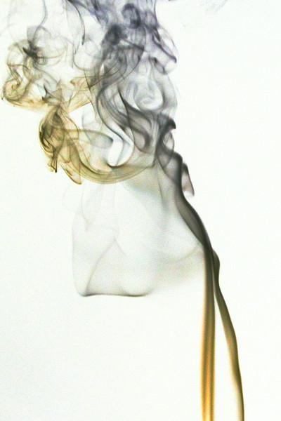 Smoke Trails 4~8475-3.