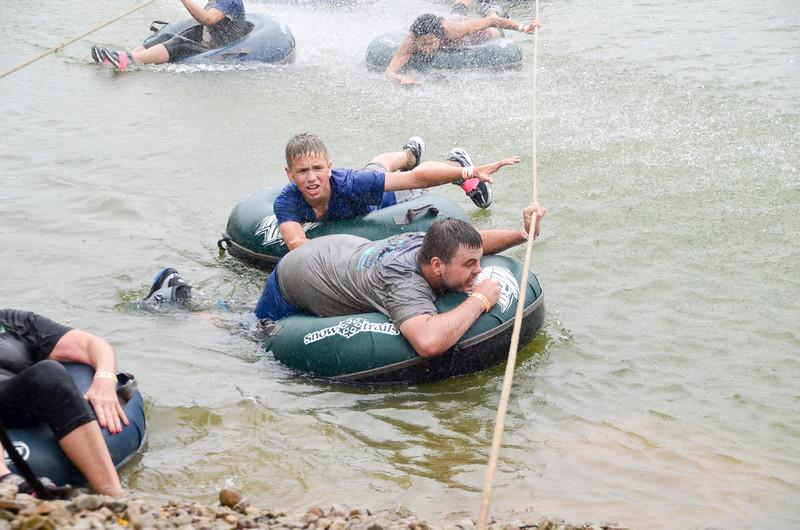Hero-Challenge-2015_DCJ-0902.jpg