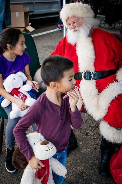 BOL_Santa_Visit-110.jpg