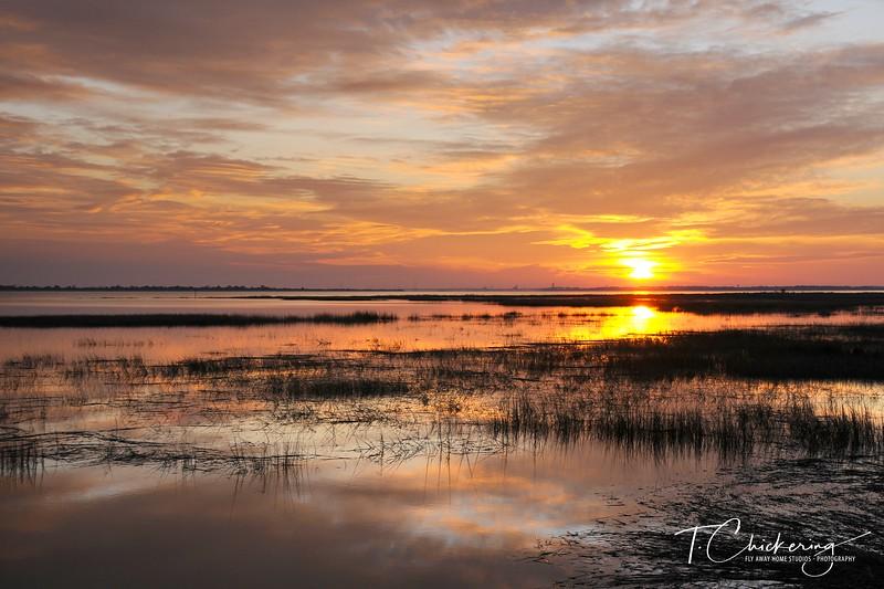 Chincoteague Sunset Four-1550453576349.jpg