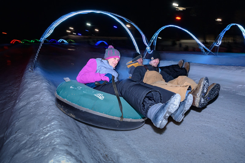 Glow-Tubing-2-16-19_Snow-Trails-74485.jpg
