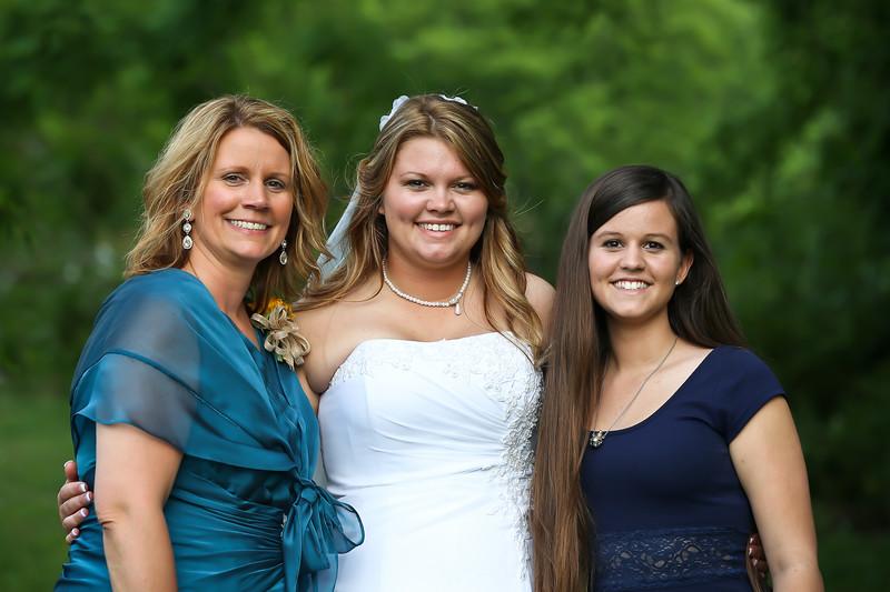 Breeden Wedding PRINT 5.16.15-460.jpg