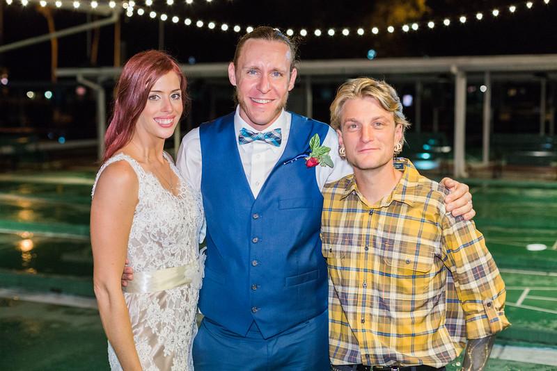 ELP1015 Tara &Phill St Pete Shuffleboard Club wedding reception 521.jpg
