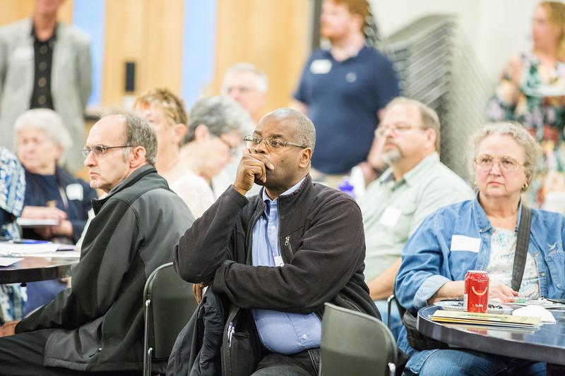 Alzheimer's Conference (89 of 202).JPG