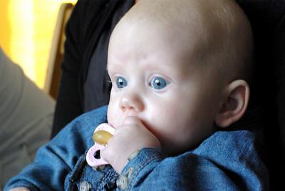 Tilda 2009-09-13
