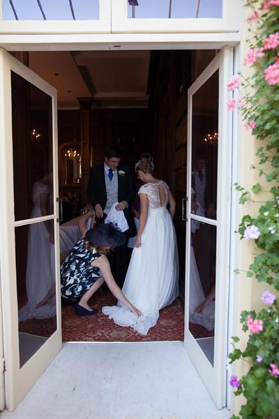 866-beth_ric_portishead_wedding.jpg