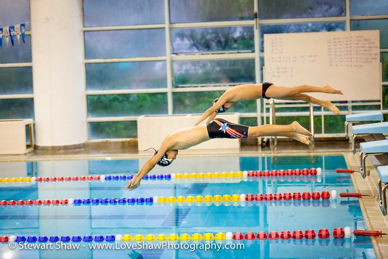 HWISwimmeet23may2015-104
