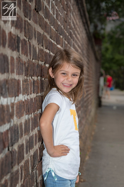 Charleston-family-photography (84).jpg