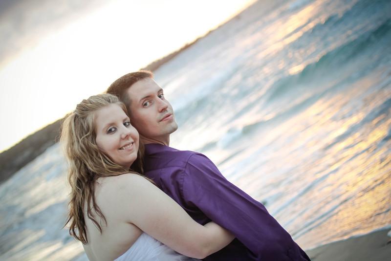 08.07.2012 wedding-484.jpg