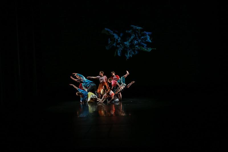 Dance 3-101.jpg
