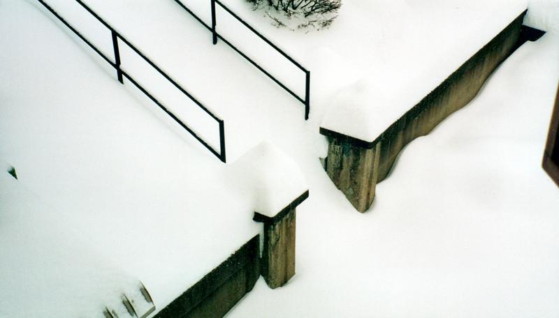 2004_Winter_Big Snow Bentleyville _0005_a.jpg