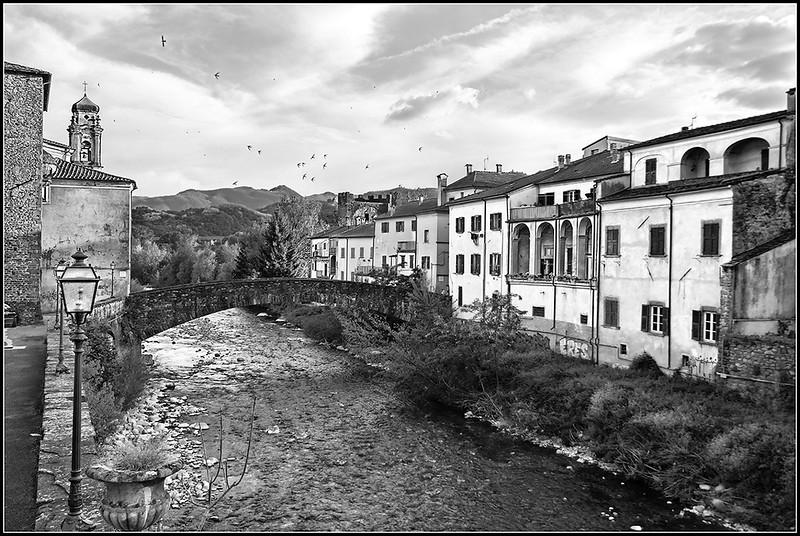 2019-05-Pontremoli-1074.jpg