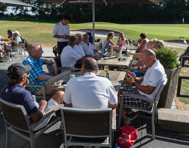22-Golfweek-2018.jpg