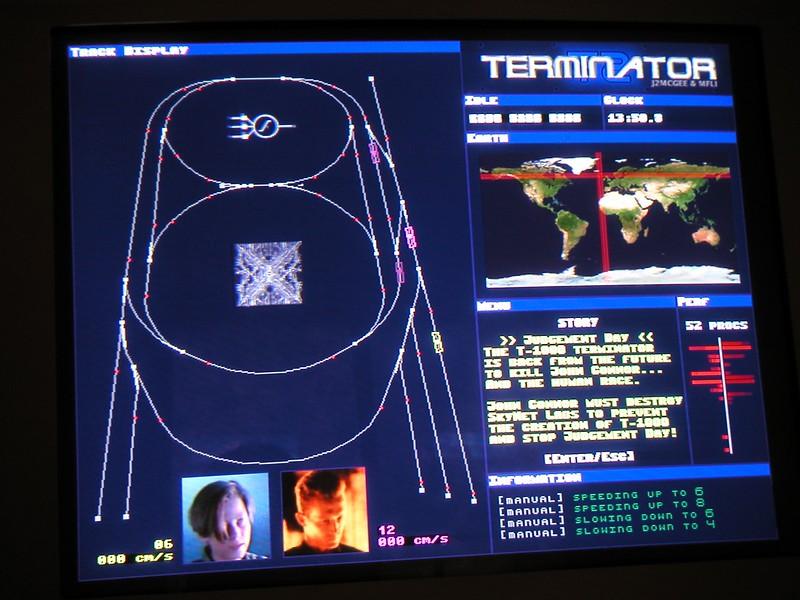 Terminator Playing Game.jpg