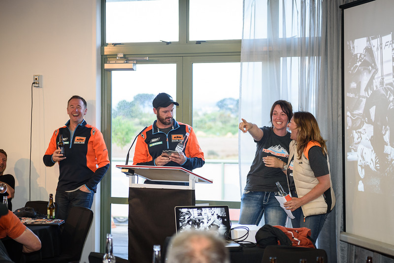 2019 KTM New Zealand Adventure Rallye (1372).jpg