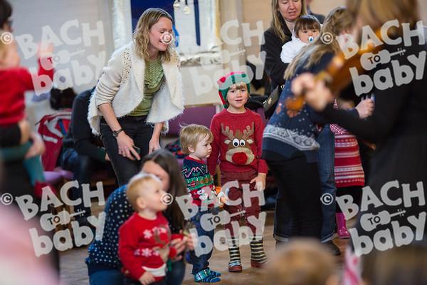Bach to Baby 2017_Helen Cooper_Croydon_2017-12-11-36.jpg