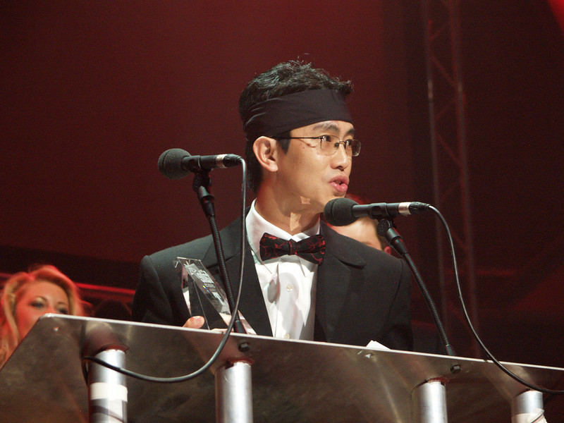 Awards 2007-231.JPG