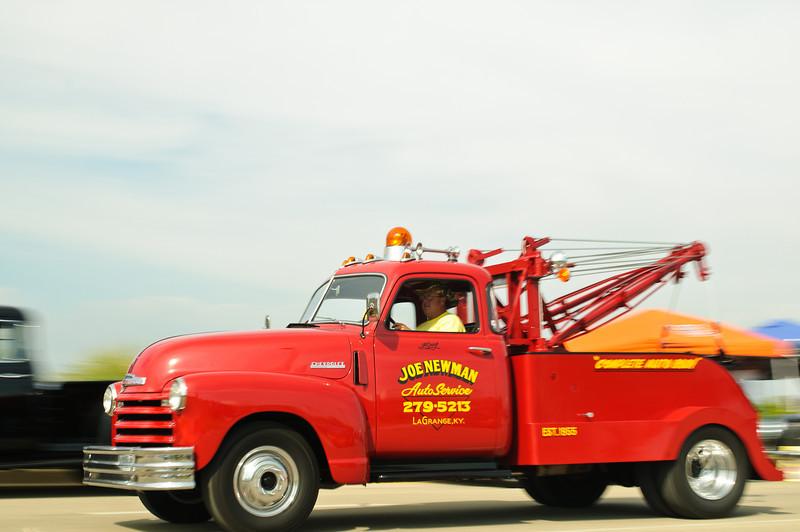 2011 Kentucky NSRA-1168.jpg