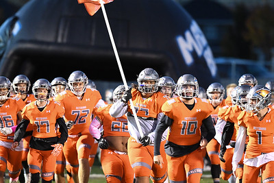 2016 Timpview VS Skyridge PHOTOS by Shae