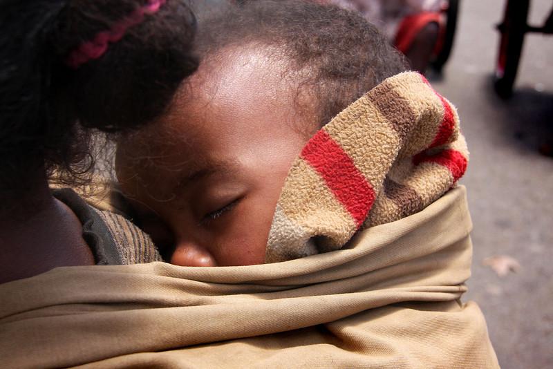 Children from Madagascar6 Oda.jpg