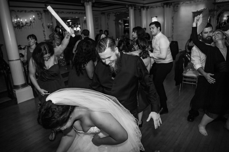 Heiser Wedding-395.jpg