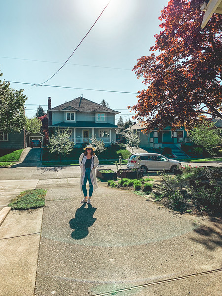 2019-04-26 Portland-2.jpg